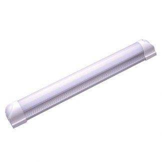 LED Lighting Unit Super Illu