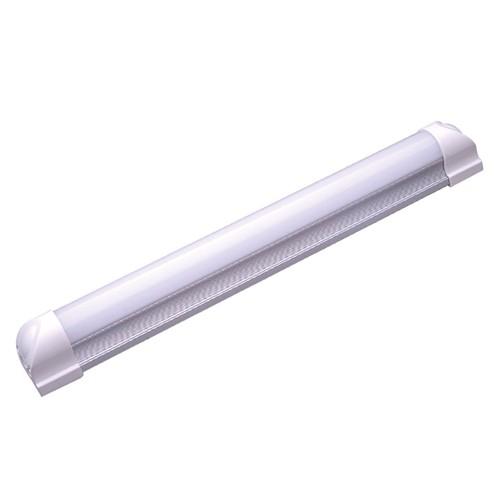 LED Lighting Unit Super Illu