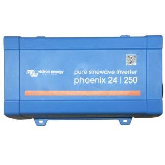 Phoenix-Inverter-VE-Direct-250-VA-1024x1024