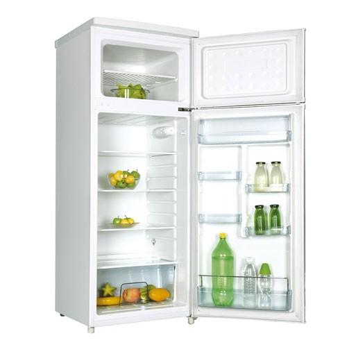 Refrigerator Frigor FHC 142 12-24V