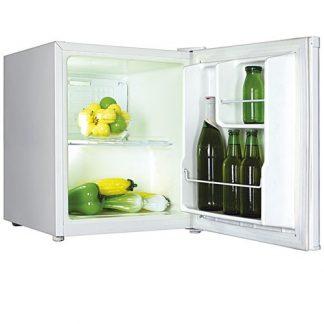 Refrigerator Frigor FHK 50 12-24V