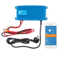 Blue-Smart-IP67-Charger-Waterproof