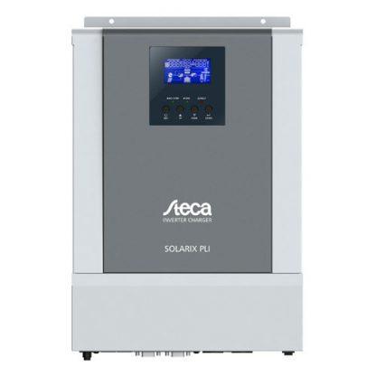 Inverter Charger Steca Solarix PLI 2400-24