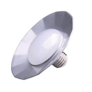 LED E27 Lamp Sun Flower 630_12