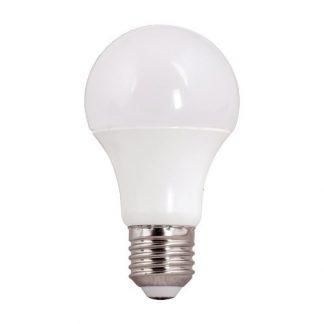 Led-bulb-9W-varm-hvid