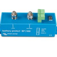BatteryProtect-BP-12-24-Volt-100-A