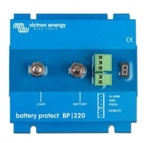 BatteryProtect-BP-12-24-Volt-220-A