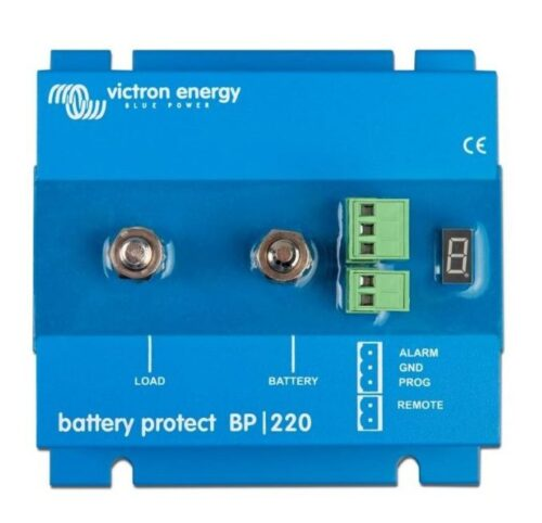 BatteryProtect-BP-12-24-Volt-220-A