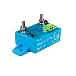BatteryProtect-BP-12-24-Volt-65A