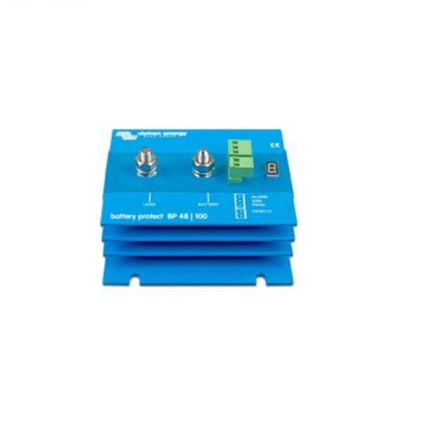 BatteryProtect-BP-48V-100A