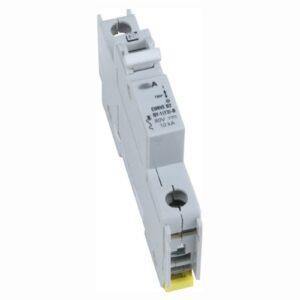 DC Circuit Breaker CBI QY-1 (13) D U2
