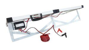 Foldable Solar Panel Kit-100W_2-1024x576