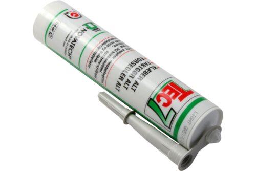 Glue TEC7 310ml white