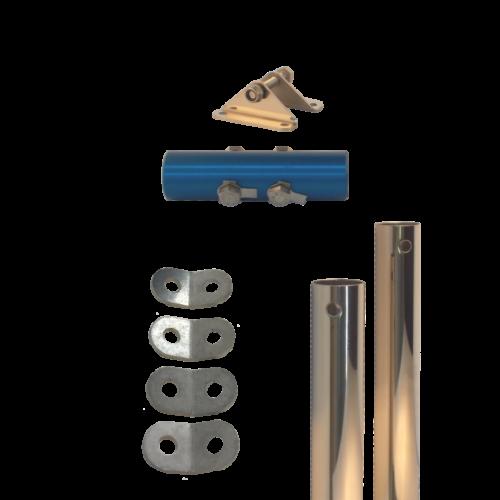 Marine-Pole-Kit