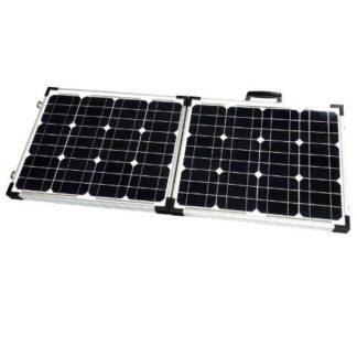 Solar-Kit-60-100-Watt