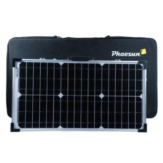 Solar Module Phaesun Fold Up 60
