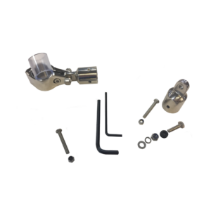Stay Accessory Kit 914_504_1200