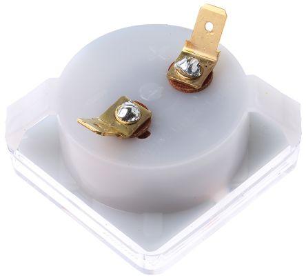 20A Analog ampermeter