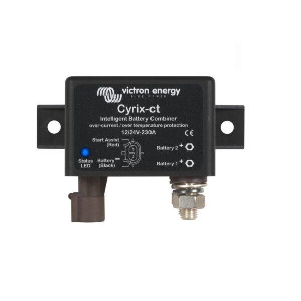 Cyrix-ct-12-24-Volt-230-A-Intelligent Combiner-1024x1024