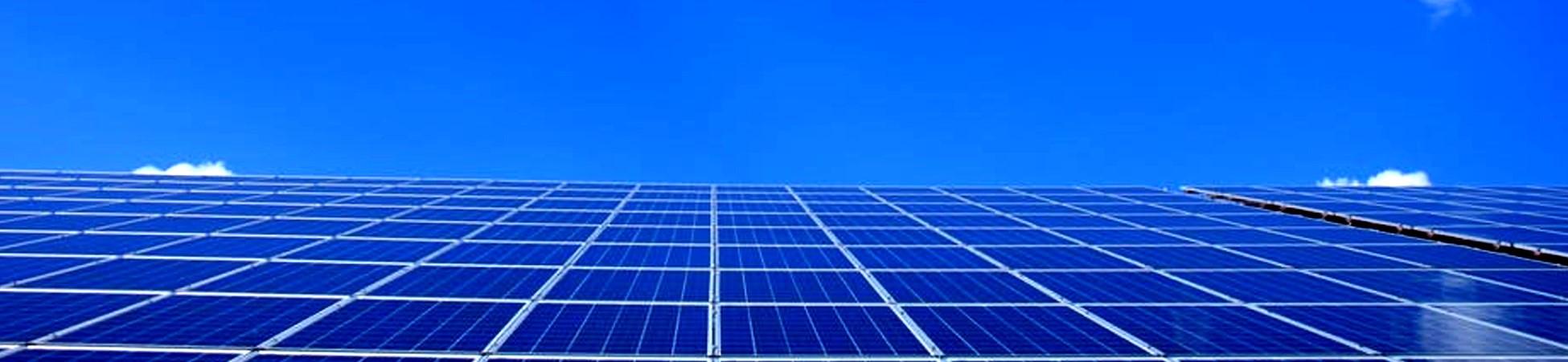 Kerychip-solar PV Energy