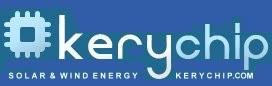 Kerychip_logo