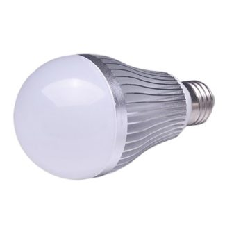 LED E27 Lamp Lux Me WW 720_12