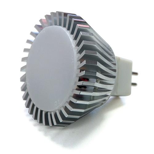 LED Lamp PN-OP300 GU5.3