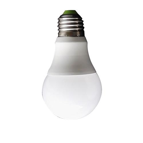 LED Lamp Phaesun Lux Me 2-7watt , WW