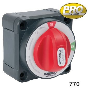 Marinco-BEP-PRO INSTALL-Battery Contact-770