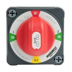 Marinco-BEP-PRO Installer Battery contact-771-S-EZ