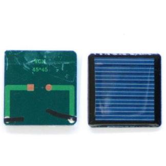 Mini-solar module-4.0V-80mA-0.32W