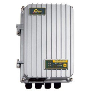 Solar Charge Controller MPPT Studer Variotrack VT-65