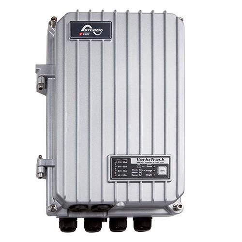 Solar Charge Controller MPPT Studer Variotrack VT-80