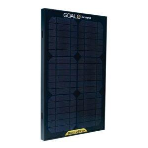 Solar Module Goal0 Boulder 15W Extreme