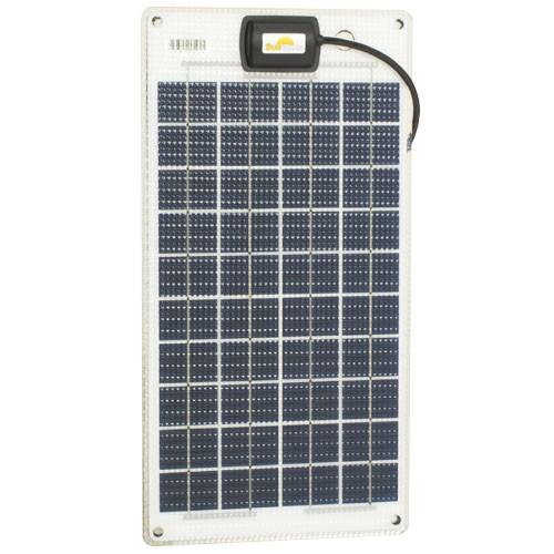 Solar Module Sunware 20145 25Wp