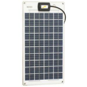 Solar Module Sunware 20146 38Wp