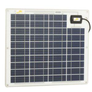 Solar Module Sunware 20163 27Wp