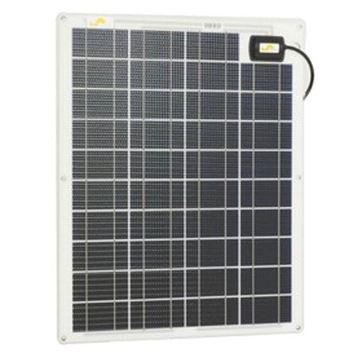 Solar Module Sunware 20164 38Wp
