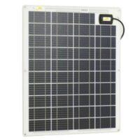 Solar Module Sunware 20165 50Wp