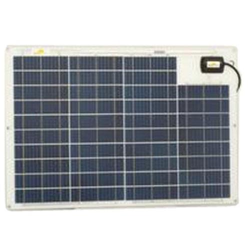Solar Module Sunware 20182 40 Wp