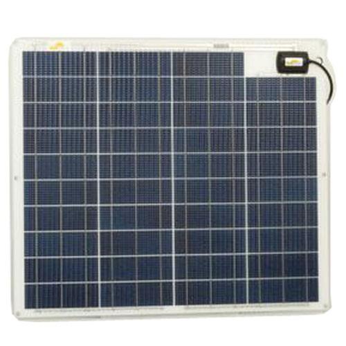 Solar Panel Sunware 20183 55 Wp