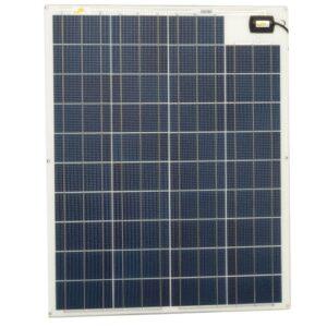 Solar Module Sunware 20184 83 Wp