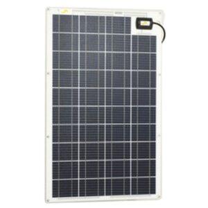 Solar Module Sunware 20185 100Wp