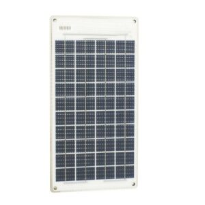 Solar Module Sunware 40143 14Wp