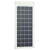 Solar Module Sunware 40144 20Wp