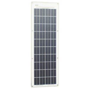 Solar Module Sunware 40145 25Wp