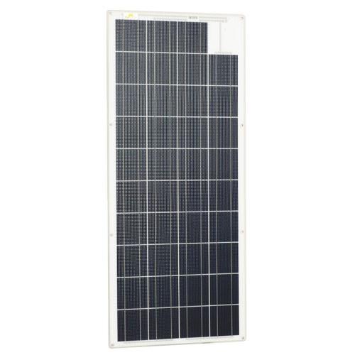 Solar Module Sunware 40166 75Wp