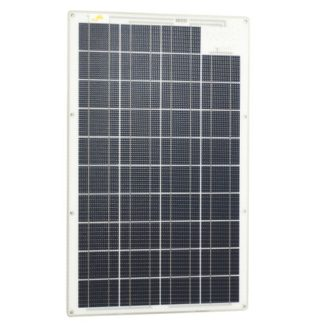 Solar Module Sunware 40185 100Wp