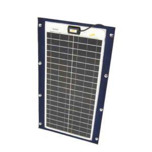 Solar Module Sunware TX 12039 38Wp