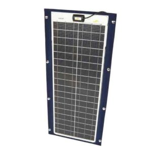 Solar Module Sunware TX 12052 50Wp